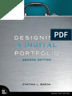 Designing.a.Digital.Portfolio.pdf