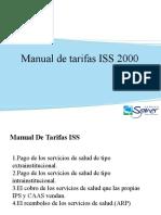 presentacion Manual tarifas ISS 2000.pdf