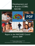 CDBB Report