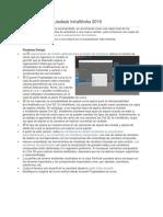 Autodesk InfraWorks 2019.docx