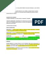 preguntas-c2-LEGISLACION.pdf