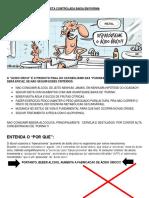 DIETA CONTROLADA BAIXA EM PURINA.docx
