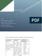 Morales_Elizabeth_Fundamentos de la administracion_Importancia de las areas funcionales de la empresa..docx