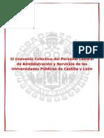 Tema 2-Convenio Colectivo