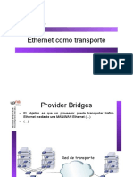 EthernetComoTransporte.pdf