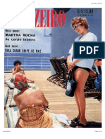 Cruzeiro edicao 15 1960.pdf