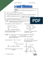 FSMQ Maxima and minima.pdf
