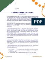 Elaboracao_de_Documentos