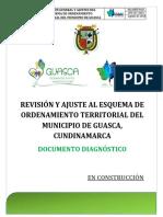 DTS - DIAGNOSTICO Guasca V2_2018.pdf