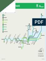 sydney-ferries-network-map-1017.pdf