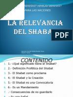 EL SAHABAT 2 2019 CLASE DE IESHIVAT.pptx