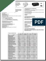 controles-de-temperatura-digitales-para-refrigeracion-con-salida-a-pc-mt-543ri-plus-full-gauge-manual-ingles.pdf