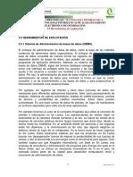 3.5 Herramientas de explotación.pdf