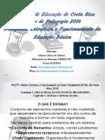 estrutura-aula-ii.pdf