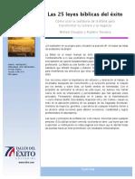 TDEE-Press-Release-25leyes_biblicas.pdf