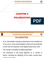 5 Polarization - Ppt