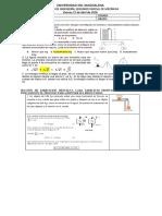 Segundo parcial version2018I Soluciones (1).docx
