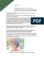 HIPERSENSIBILIDADE MEDICAMENTOS -Farm.docx