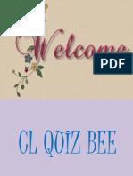 CLquizbee.pptx