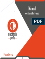 Manual Ñucanchi Peña2
