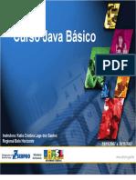 Curso Java.pdf