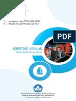 6_1_1_KIKD_Nautika Kapal Penangkap Ikan_COMPILED.docx