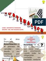 AMORTIZACION_EXPO_MATE_FINA.pptx