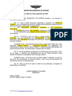 (1997) Lei 1593.1997.pdf