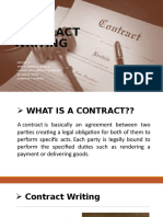 Group-5-CONTRACT-WRITING.pptx