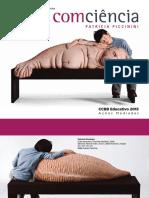 Caderno Educativo - Patricia Piccinini