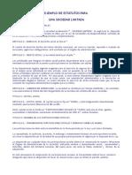 estatutos legaleees (1)
