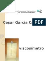 viscosimetro.pptx