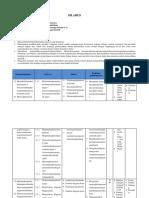1. Silabus_KPK_PROTA_PROMES_Instalasi Penerangan Listrik Kelas XI