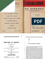 Castoriadis - SouB-n12. Aout-septembre 1953pdf.pdf