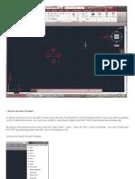 CAD_INTERFACE(2).pdf
