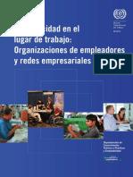 Discapacidad en el Lugar de Trabajo OIT.pdf