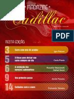 Revista Cadillac 01