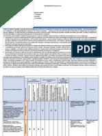 HGE1-PA (2).docx