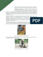 Pérdidas de mercurio-yacimiento aluvial-1.docx