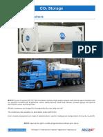 20 ISO Tank Container En