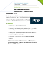 leccion-2.2.pdf