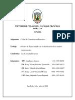 medios audiovisuales.docx