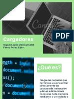 Cargadores.pdf