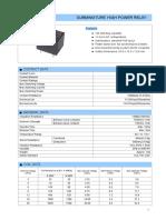 HK3FF.pdf
