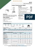 k817p.pdf