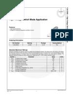 FJA13009(similar a J5804-corrente do j5804 10A).pdf