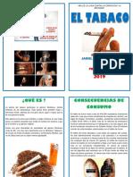 diptico del tabaco.docx