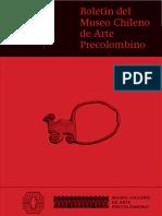 Tipologia_y_seriacion_de_la_ceramica_pro.pdf