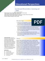 NRev - Hacia un RCP neonatal más efectivo.pdf