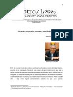 Con_pena_y_con_gloria._En_homenaje_a_Ani.pdf